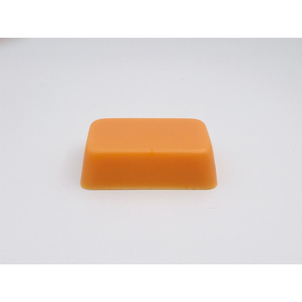SNOW SOAP – TUMERIC